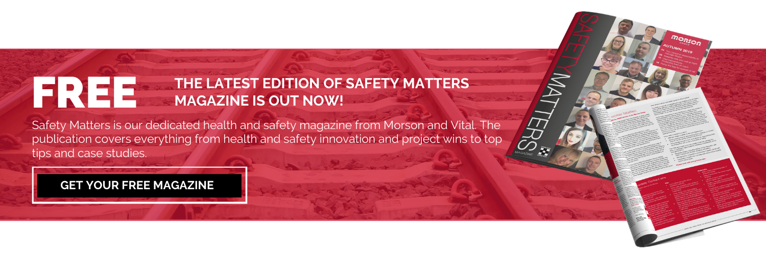 download safety matters