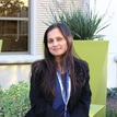 Thales Software Design Authority Enterprise Architect, Maneesha Bhate