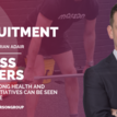 The Recruitment Coo