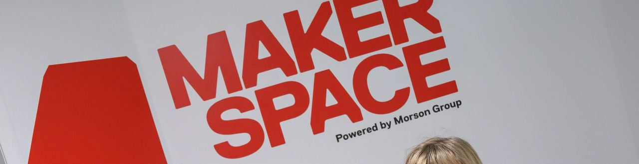 Morson Maker Space 006 N711 Web